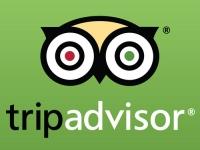 TripAdvisor опубликовал список самых дешевых городов мира