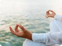 В Эстонии состоится фестиваль йоги