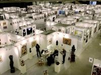 В Копенгагене пройдет фестиваль  современного искусства