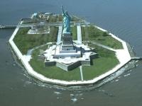 Остров Свободы откроется для туристов 4 июля