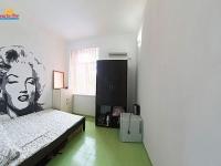 В Алуште открылся первый хостел