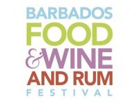 На Барбадосе пройдет гастрономический фестиваль