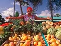Отдых в Доминикане становится все популярнее