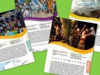 Уругвай выпустил собственный гид по фестивалям