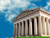 В нынешнем году Греция планирует принять 17 миллионов туристов