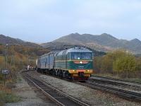 Новый туристический маршрут был создан в Краснодарском крае