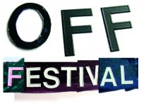 В Польше пройдет фестиваль посвященный альтернативной музыке