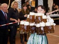 Фестиваль домашнего пива пройдет в Испании