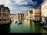 Венецию назвали самым дорогим городом для туристов