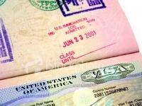 В этом году Греция выдала россиянам больше виз чем в предыдущие годы
