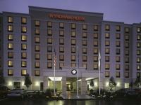 В Эквадоре открылся новый отель Wyndham