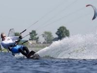 На Байкале пройдет фестиваль водного спорта