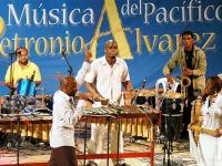 Фестиваль традиционной африканской музыки пройдет в Колумбии