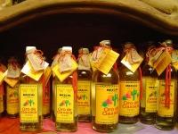 Мексика будет знакомить своих туристов с производством мескаля