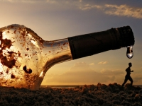 В Турции началась борьба с алкоголизмом