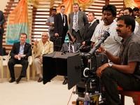 Индия приглашает туристов познакомиться с Болливудом