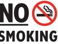 Запрет курения на гавайских пляжах