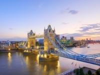 Многие исторические здания Лондона откроют свои двери для туристов