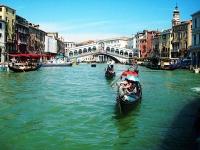 Венецианских гондольеров тщательнее будут проверять на наркотики