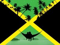 Все больше туристов из России предпочитает Ямайку для отдыха