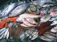 Традиционная рыбная ярмарка пройдет в Лаппенранте