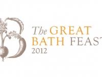 Гастрономический фестиваль пройдет в британском Бате