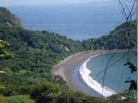 Приключенческий тур на природе создан в Сальвадоре