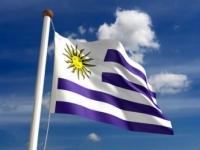 В Уругвае можно будет посетить экскурсии посвященные религиозным традициям