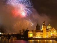 В Чехии продут необычные мероприятия в честь Дня независимости