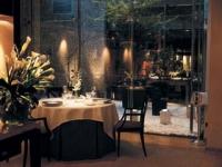Рестораны Барселоны и Мадрида на короткий период снизят цены