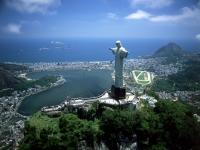 Знаменитый футбольный стадион в Рио вновь открыт для туристов