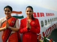Индия вводит визы по прилету