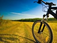 Велотуризм приоритетный в Сербии