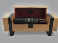 Самое дорогое вино в мире можно купить в Дубае