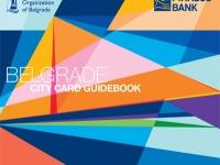 В экскурсионную карту Белграда включены новые услуги
