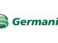 Авиакомпания Germania сделала скидки на отельные московские рейсы