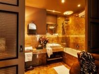 В Будапеште открылся новый отель
