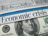 Кризис в США значительно ударил по сфере туризма