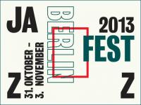 В Берлине пройдет джазовый фестиваль