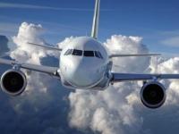Украинские аэропорты будут соответствовать европейскому уровню