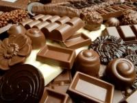 Первый фестиваль шоколада пройдет в Никосии