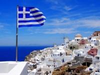 Число культурных туристов в Греции увеличилось