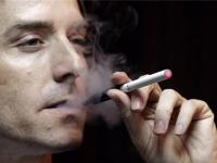 В Италии разрешат курить электронные сигареты