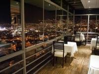 Новый отель открылся в городе Куско