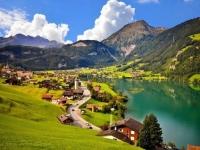 Курение электронных сигарет в транспорте запрещено властями Швейцарии