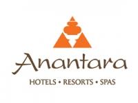 Новый отель Anantara открылся в Камбодже