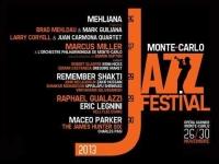 В Монако пройдет джазовый фестиваль