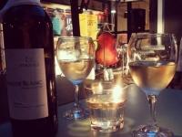 Фестиваль еды и вина пройдет в Белграде