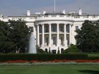 Экскурсии в Белый дом были возобновлены в США