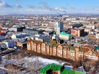 В Ульяновсе создают Музей СССР